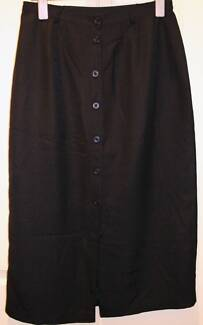 Stitches Button Skirt Old Bar Greater Taree Area Preview
