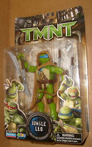TEENAGE-MUTANT-NINJA-TURTLES-JUNGLE-LEO-PLAYMATES-TMNT-MOVIE-FIGURE-MOC-RARE