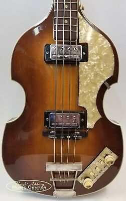 Craigslist Twin Cities >> Paul Mccartney Bass for sale | Only 3 left at -70%