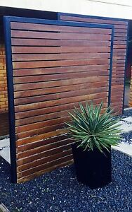 **Steel and Aluminium Designs** Cairns Cairns City Preview