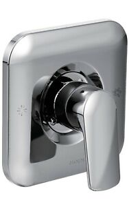 Moen T2811 Rizon Posi-Temp Transfer Valve Trim without Valve,