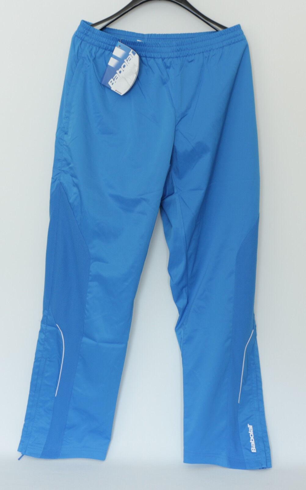 Asics Damen Sport Shirt motiondry neuwertig