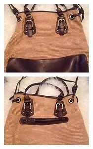 $10 purses!