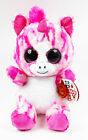 Unicorn Beanie Kids Plush Toys