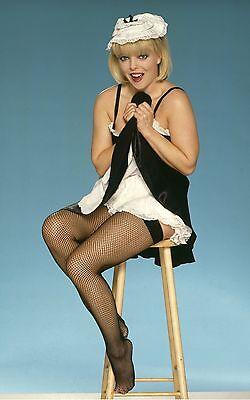 """Sue Hodge Allo Allo 10"""" x 8"""" Photograph no 2"""