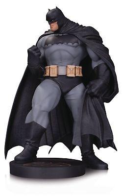 DC DESIGNER SERIES BATMAN BY ANDY KUBERT MINI STATUE NEW NIB