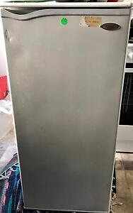 Free fridge available for pickup this Sunday morning Burwood Burwood Area Preview