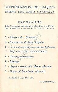 Cartolina-Pubblicitaria-Commemorativa-50-asilo-Casanova-Ravenna-1936