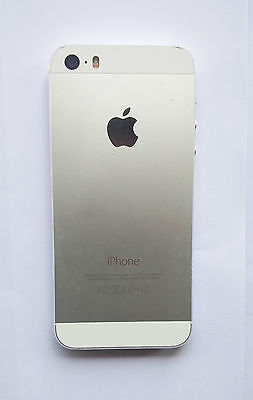 Apple iPhone 5s | 16GB ROM | 4G I Mix Colour  for sale  HYDERABAD
