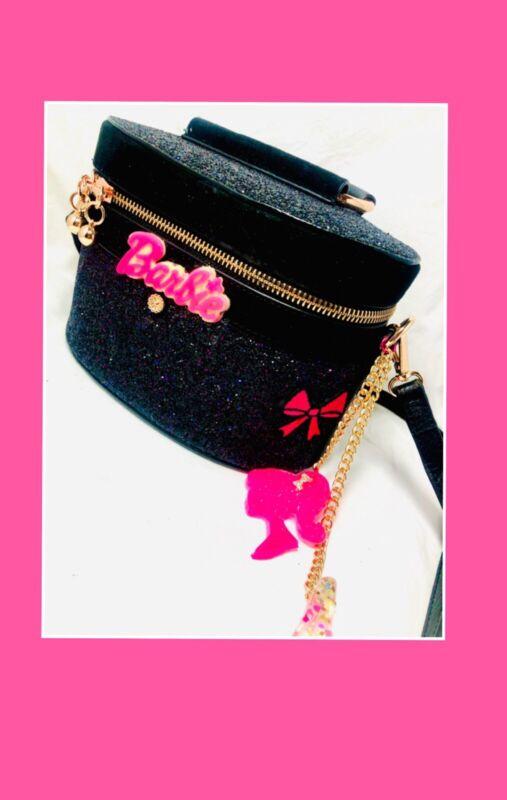 barbie purse handbag