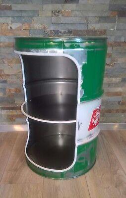 fa regal gebraucht kaufen nur noch 3 st bis 70 g nstiger. Black Bedroom Furniture Sets. Home Design Ideas