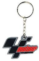 Motogp Logo Rubber Keyfob Key Ring Moto Gp - Official Merchandise - Gift Idea - moto gp - ebay.co.uk
