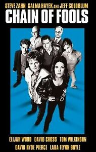 Chain-of-Fools-NEW-DVD-Steve-Zahn-Salma-Hayek-Jeff-Goldblum-Elijah-Wood