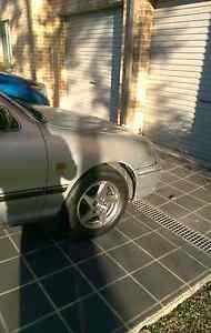 $1699 Toyota Avalon Bankstown Bankstown Area Preview