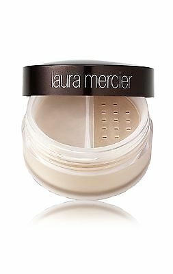 Laura Mercier Loose Setting Powder Translucent - #2  Fast Same Day Shipping!