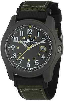 Timex T42571, Men's