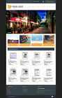 Information Product Websites