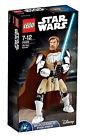 Obi-Wan Kenobi Craft Obi-Wan Kenobi LEGO