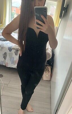 black jumpsuit 10