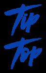 tip_top1121