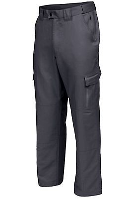 30X32 New Blackhawk  Warrior Wear Ultra Light Tactical Pants Black 86Tp05bk 3032