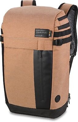 Dakine CONCOURSE 30L Womens Backpack Bag Ready 2 Roll NEW 2019 Sample for sale  Shipping to Canada
