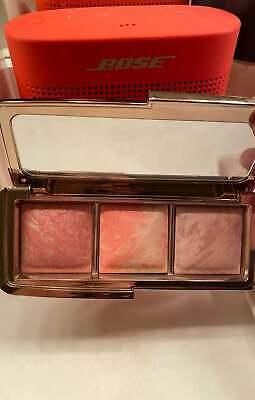 Hourglass Cosmetics Hourglass ambient lighting blush palette