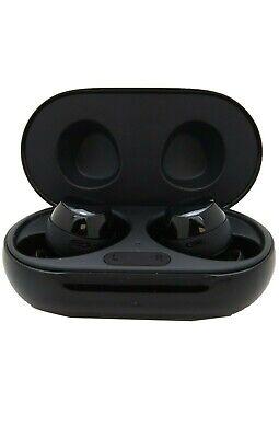 Samsung Galaxy Buds+ Plus SM-R175 2020 Wireless Bluetooth Earbuds Headset Black