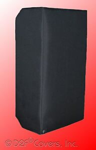 D2F-Padded-Cover-for-Ampeg-PR-810-HLF-Bass-Cab