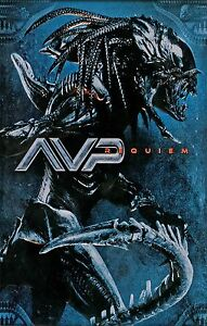 AVPR-ALIENS-VS-PREDATOR-REQUIEM-MOVIE-POSTER-HORROR-SCI-FI