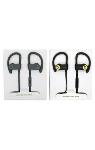 Beats by Dr Dre Powerbeats3 In-Ear Wireless Headphones Authentic OEM