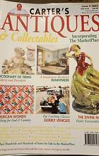 18 Antique and collectables magazines Paralowie Salisbury Area Preview