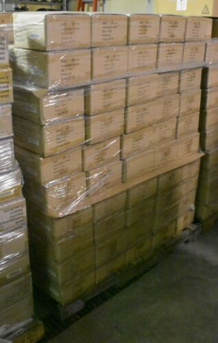 Surplus - Pallet of New Remote Control Outlets - Qty 1200