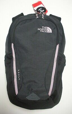 5117829fe Day Packs - North Face Pack - Trainers4Me
