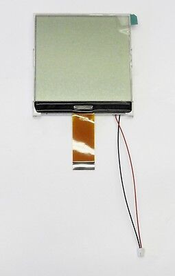 Lcd Display Module Am0163r-02 Csm8326c 8326-led-a-a008-170610