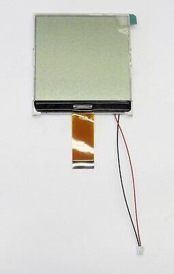 Lcd Display Module Am0163r-02 Csm8326c 8326-led-a-a008-170610