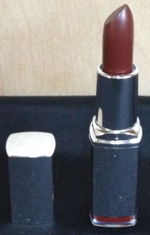 KIRKLAND BY BORGHESE SHEER MINERAL LIP COLOR RARE RUBY