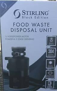 Food Waste Disposal insinkerator Mulgrave Monash Area Preview