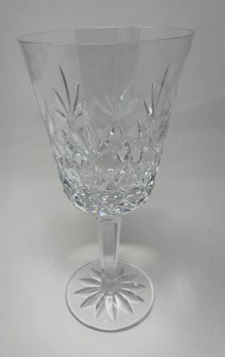 Lenox Crystal CHARLESTON Wine Glass A-020-1602
