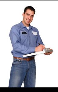 Home Inspector $250 Certified & Experienced