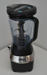 NINJA Pulse Blender