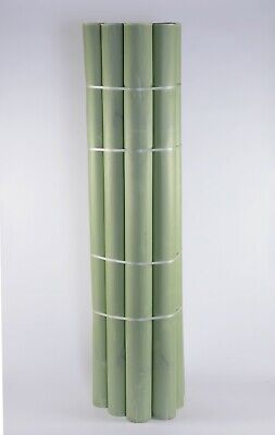 10 x 1.8m Tree Shelter Rabbit Deer Tube Tubex Guards Protection 80-120mm