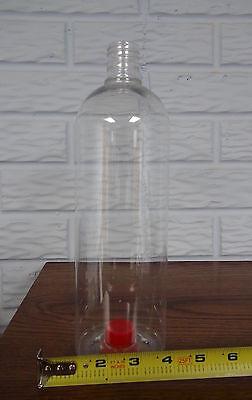 MEC Reloading Bottles for Shot and/or - Shot Bottles
