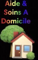 Demeurer chez-soi c'est possible 24/7 Jour/Soir/Nuit