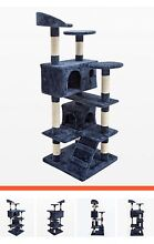 Cat scratcher tree - Brand New Condition! Chittaway Bay Wyong Area Preview
