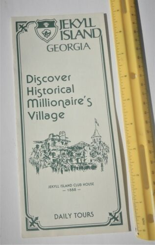 Discover Historical Millionaire