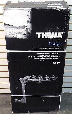 Thule Range 9057 4 Bike Hitch Rack comprar usado  Enviando para Brazil
