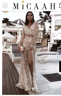 Brand New! Formal Dress