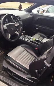 Dodge Challenger 2010 SE 3.5 V6