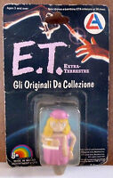 E.t. L' Extraterrestre Action Figure Ljn 1982 - extra - ebay.it